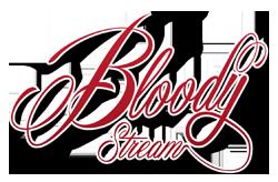 The Bloody Stream