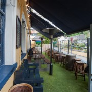 Front Beer Garden (2)