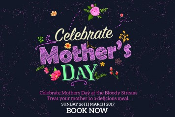 6096_BloodySt mothersDay_Web_V2