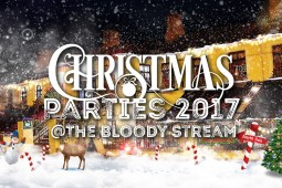 christmas menu2